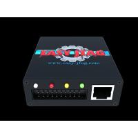 Z3x Easy JTAG - Поиск распиновки JTAG и восстановление